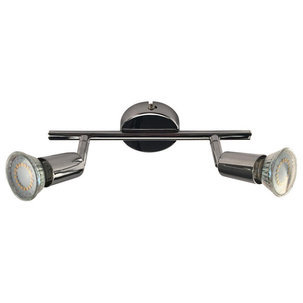 Светодиодный спот Spot Light Nika 2570228