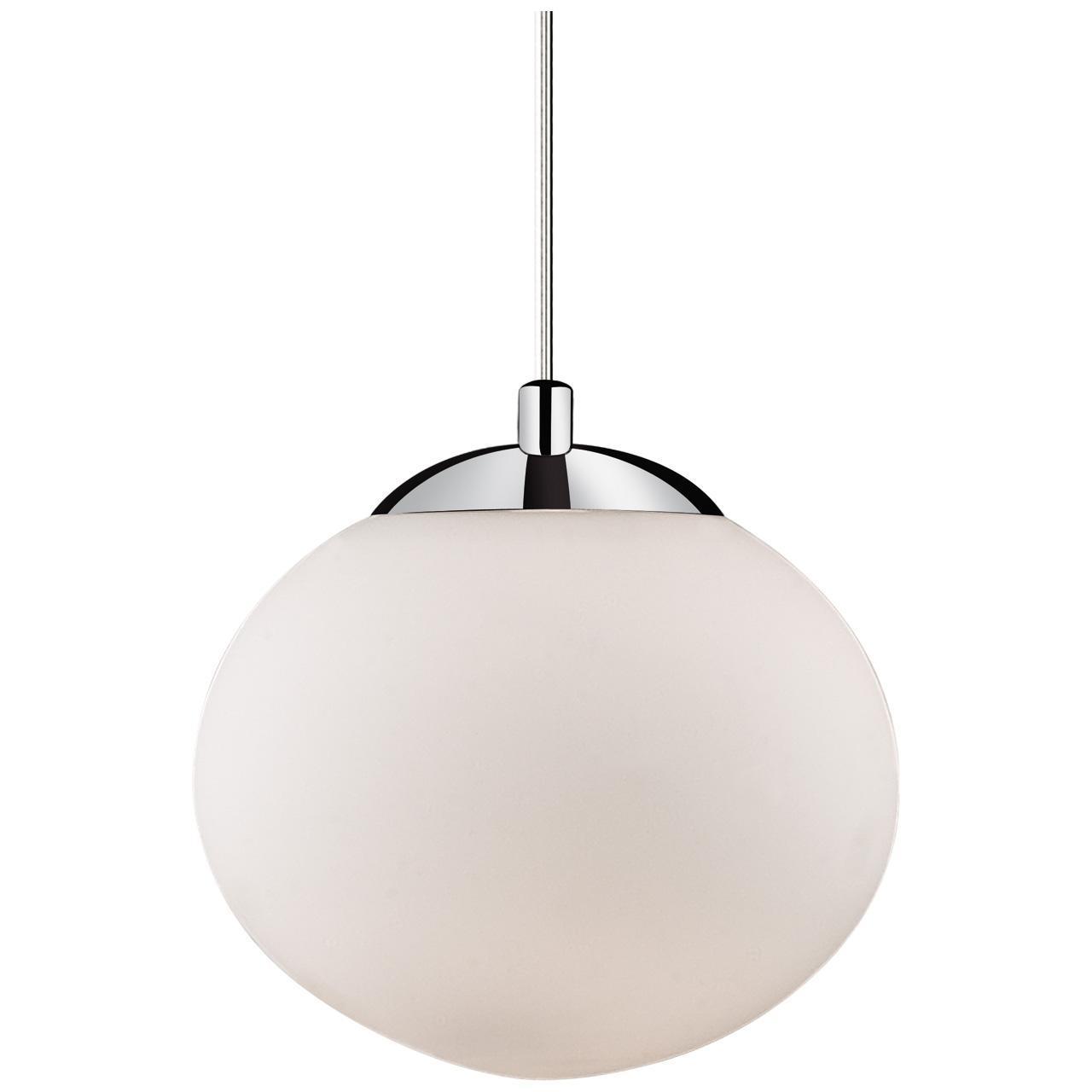 Подвесной светильник Odeon Light Rolet 2046/1