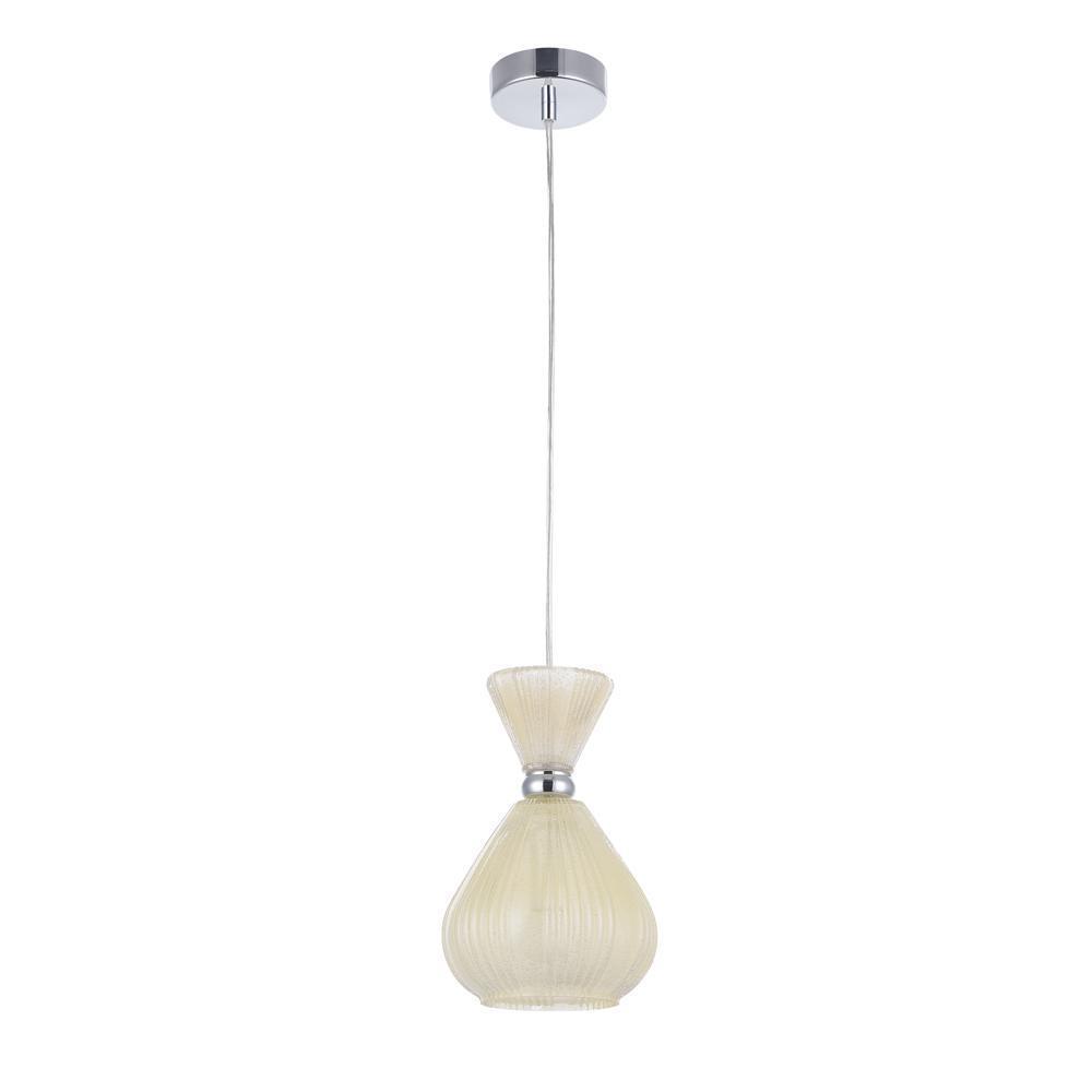 Подвесной светильник Maytoni Bari MOD250-PL-01-FY