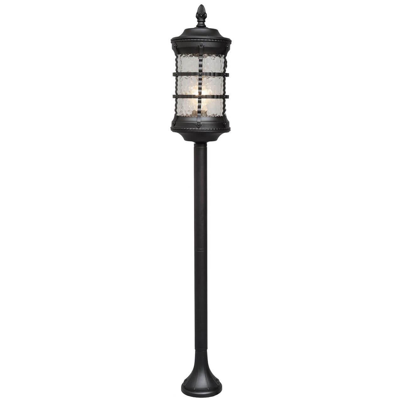 Уличный светильник De Markt Донато 810040501