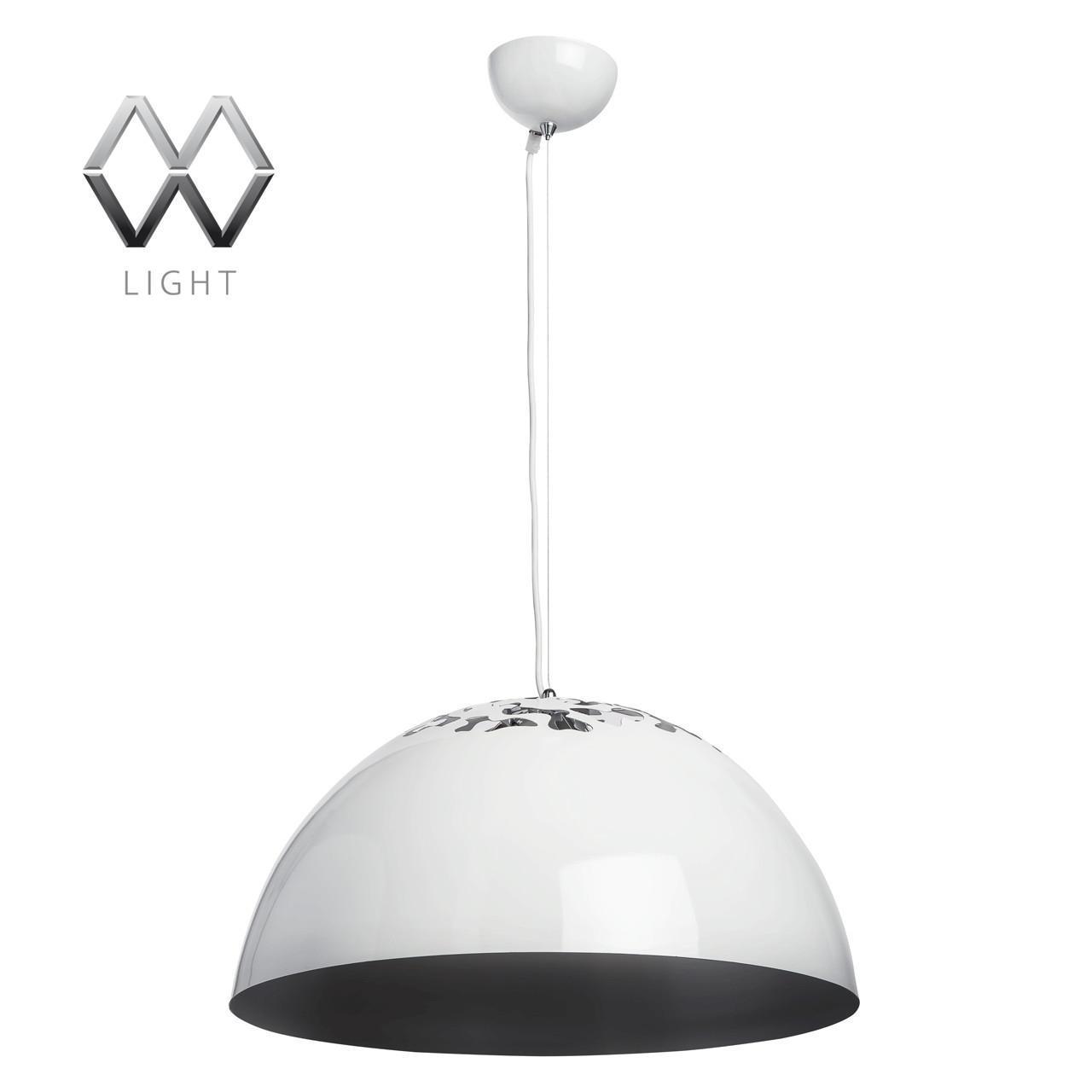 Подвесной светильник MW-Light Галатея 452011104
