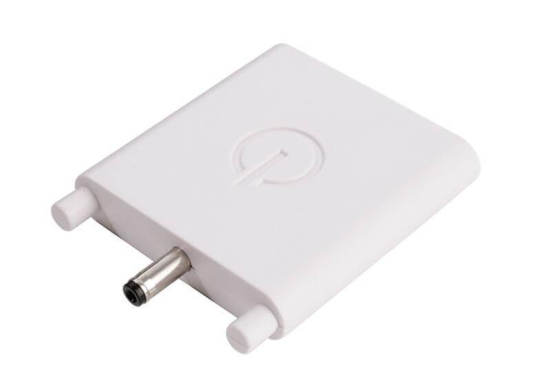 Диммер Deko-Light Touch dimmer Mia, white 930250