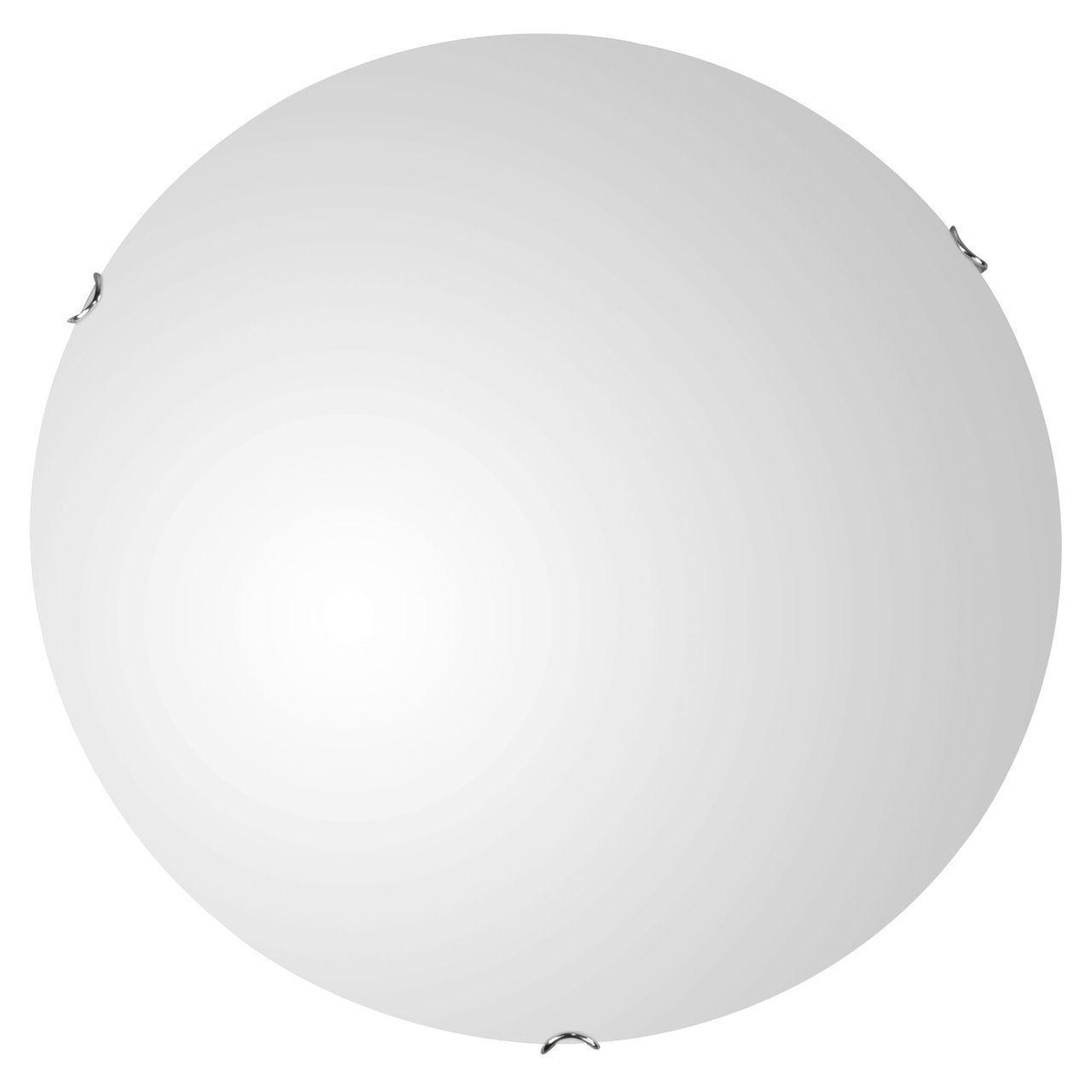 Настенно-потолочный светильник Spot Light Alaska 4504002