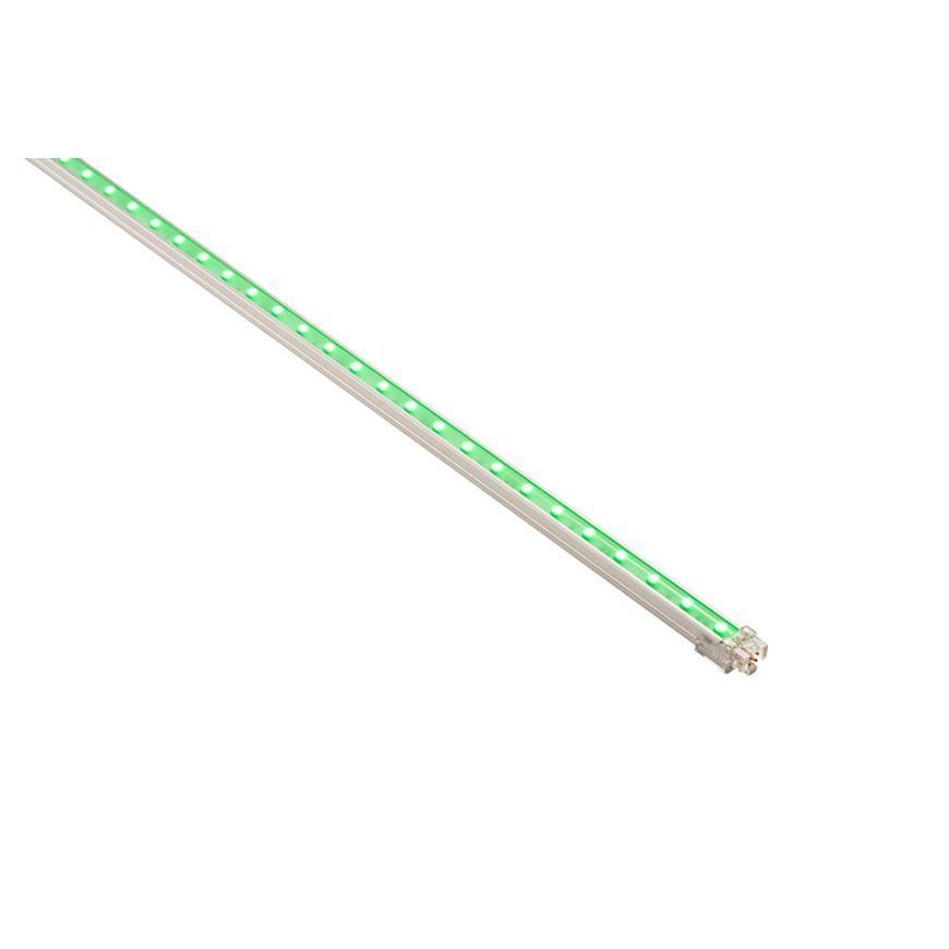 Мебельный светодиодный светильник SLV Delf D 631540