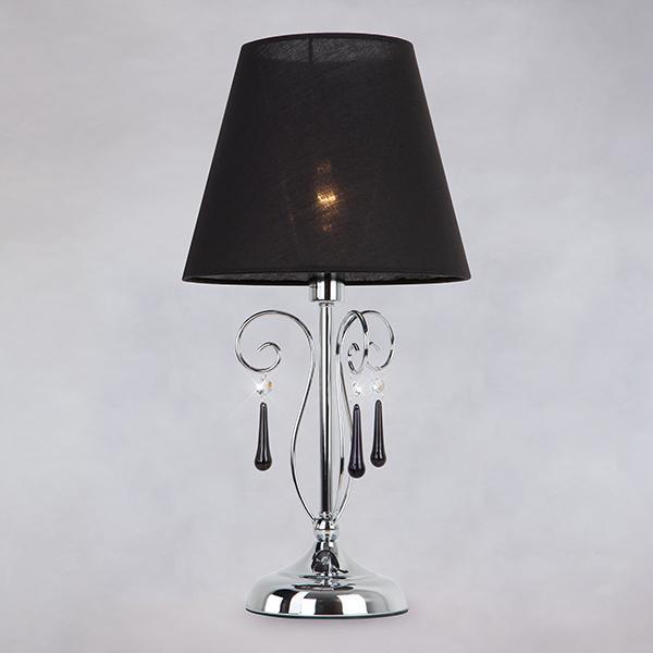 Настольная лампа Bogates Marselle 01091/1 Strotskis