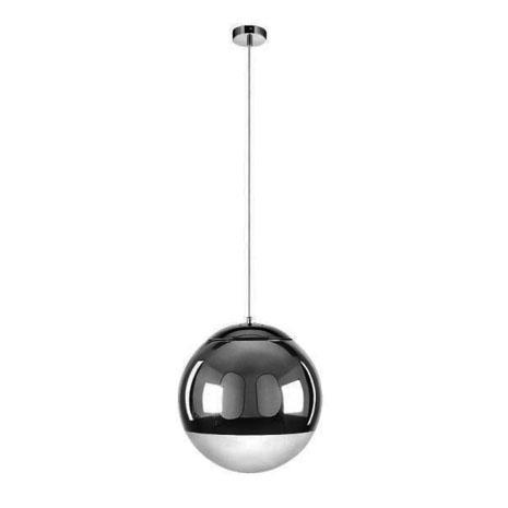 Подвесной светильник Britop Gino 5804128