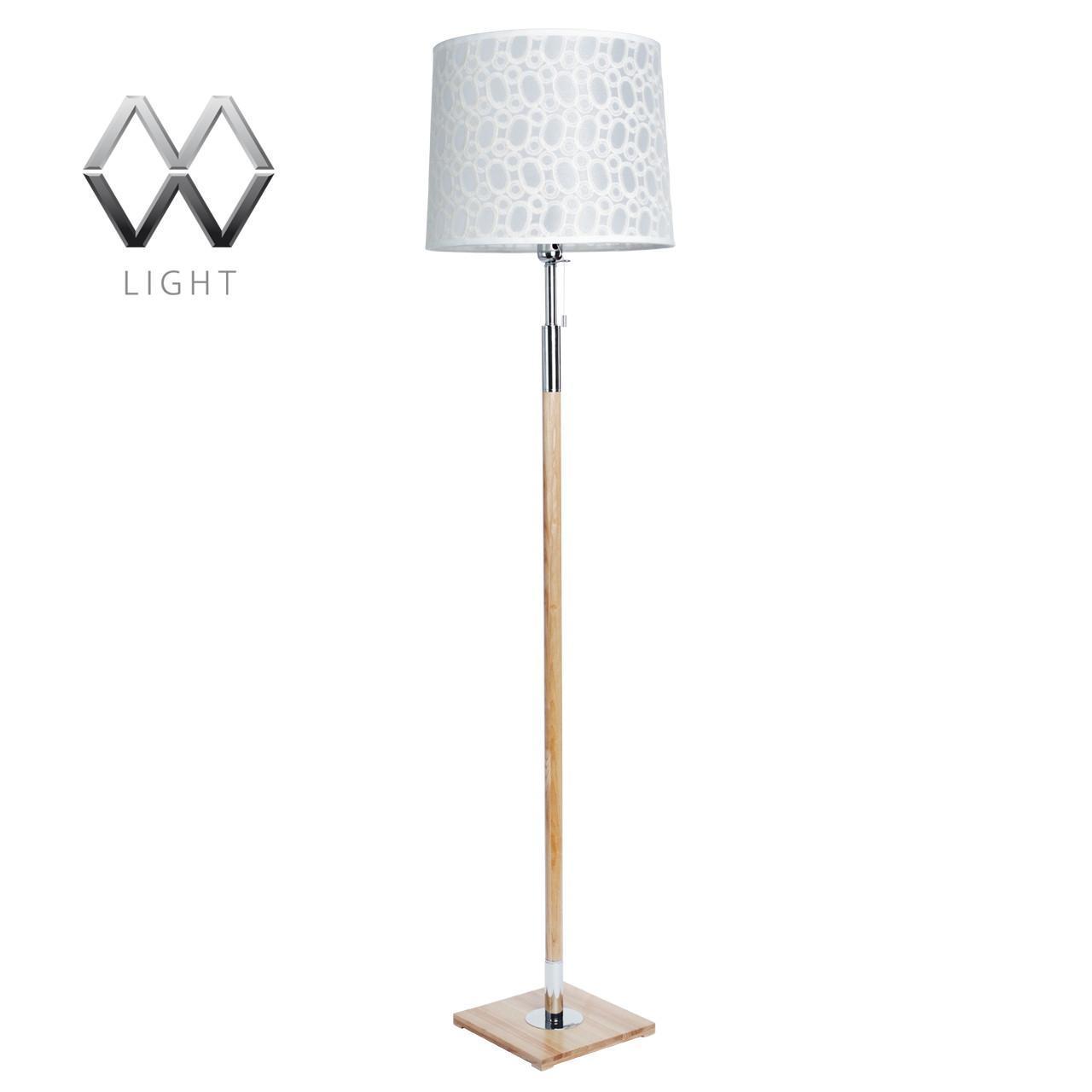 Торшер MW-Light Салон 415041201