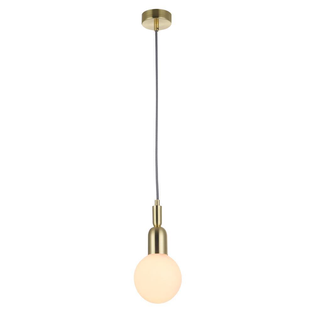 Подвесной светильник Maytoni Ball MOD267-PL-01-BS