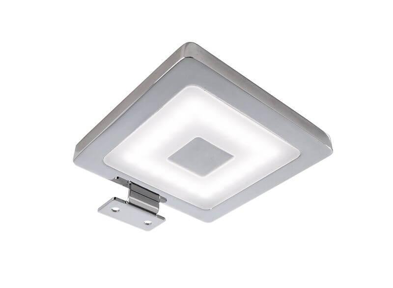Подсветка для зеркал Deko-Light Mirror Square 687038