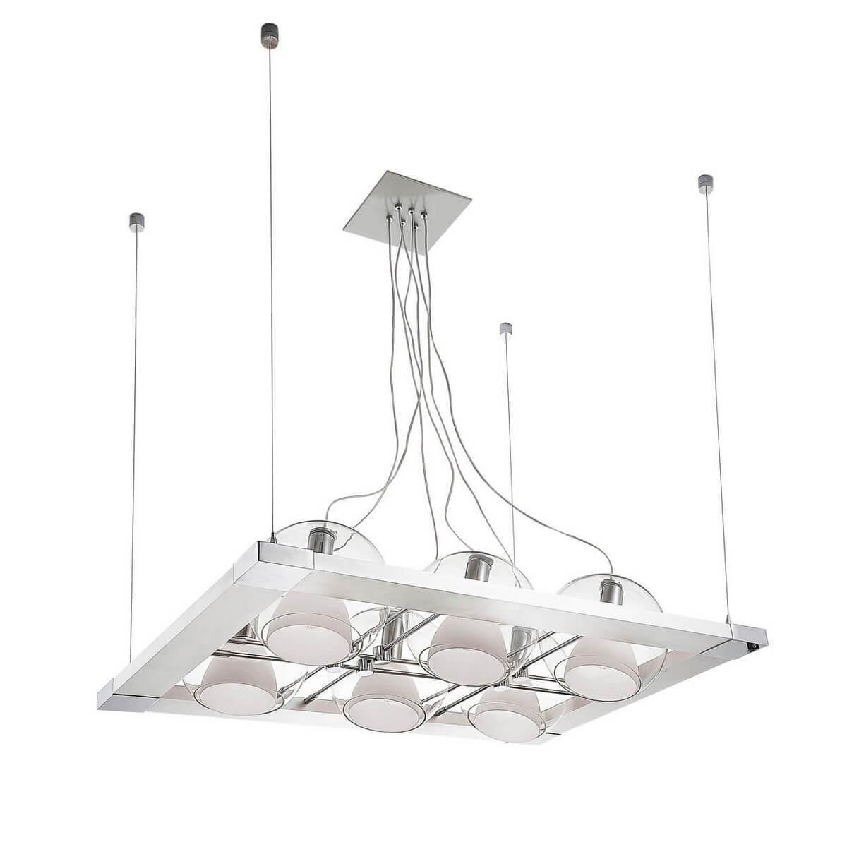 Подвесной светильник Lightstar Palla 803161