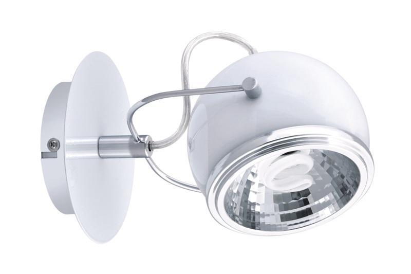 Настенный светильник Spot Light Ball 2686102