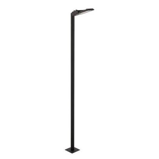 Садово-парковый светодиодный светильник Nowodvorski Pathway Led 9252