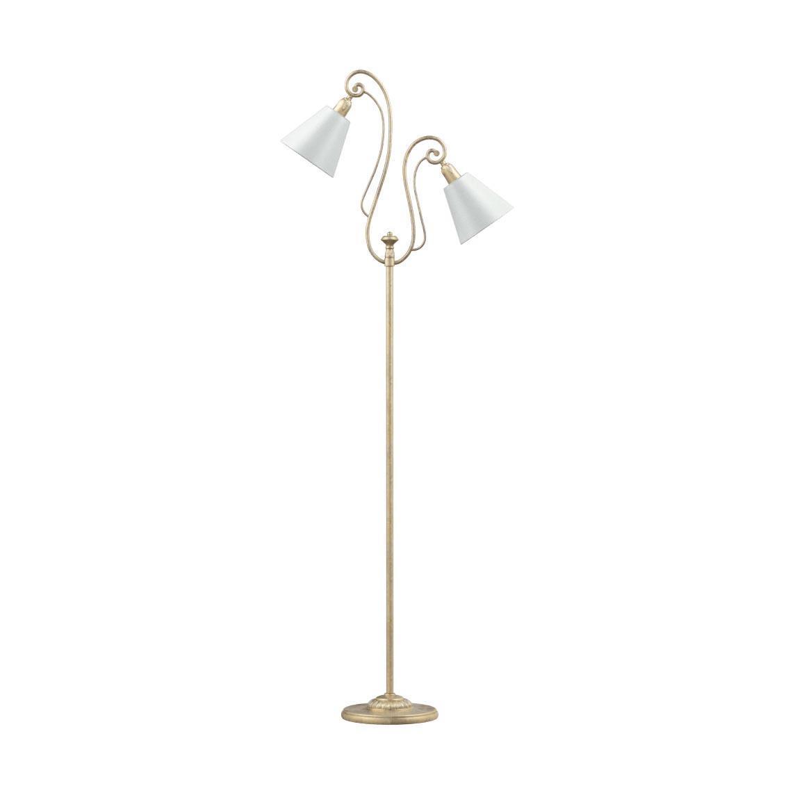 Торшер Lamp4you Provence E-02-H-LMP-O-25