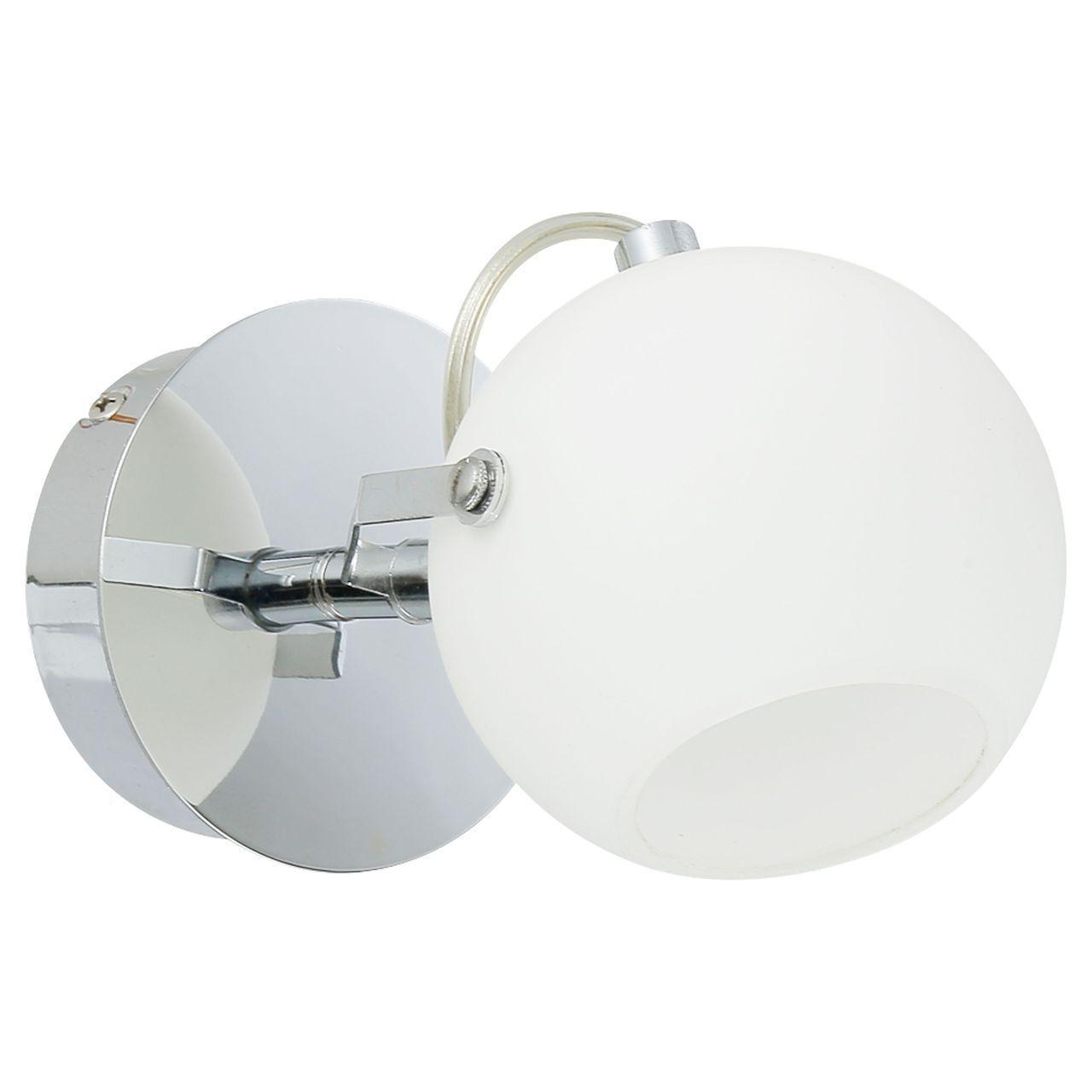 Светодиодный спот Spot Light Ida 2760128