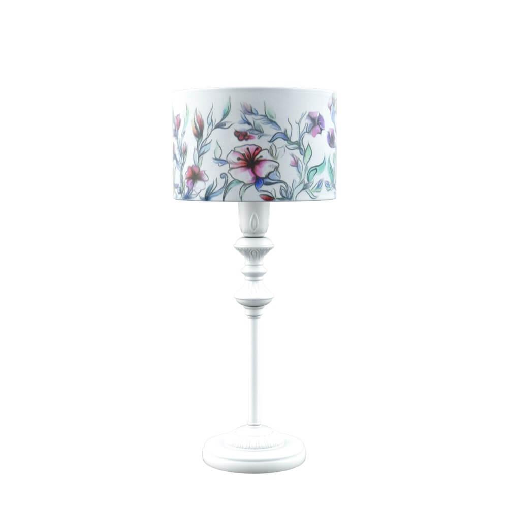 Настольная лампа Lamp4you Provence E-11-WM-LMP-Y-13