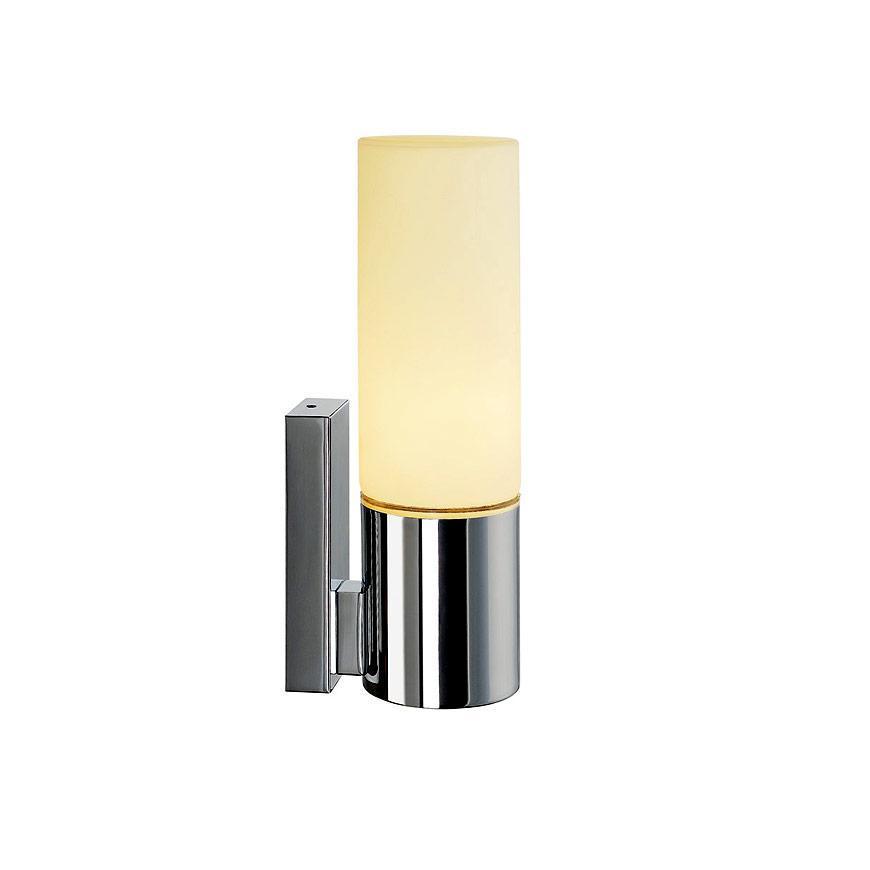 Подсветка для зеркал SLV Devin Single 151542