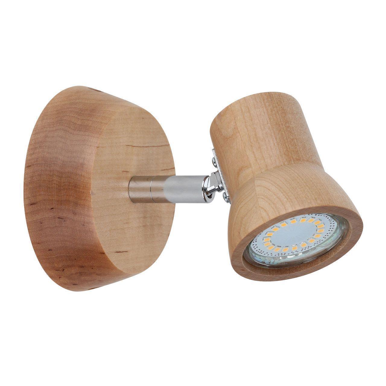 Светодиодный спот Spot Light Venla 2234160