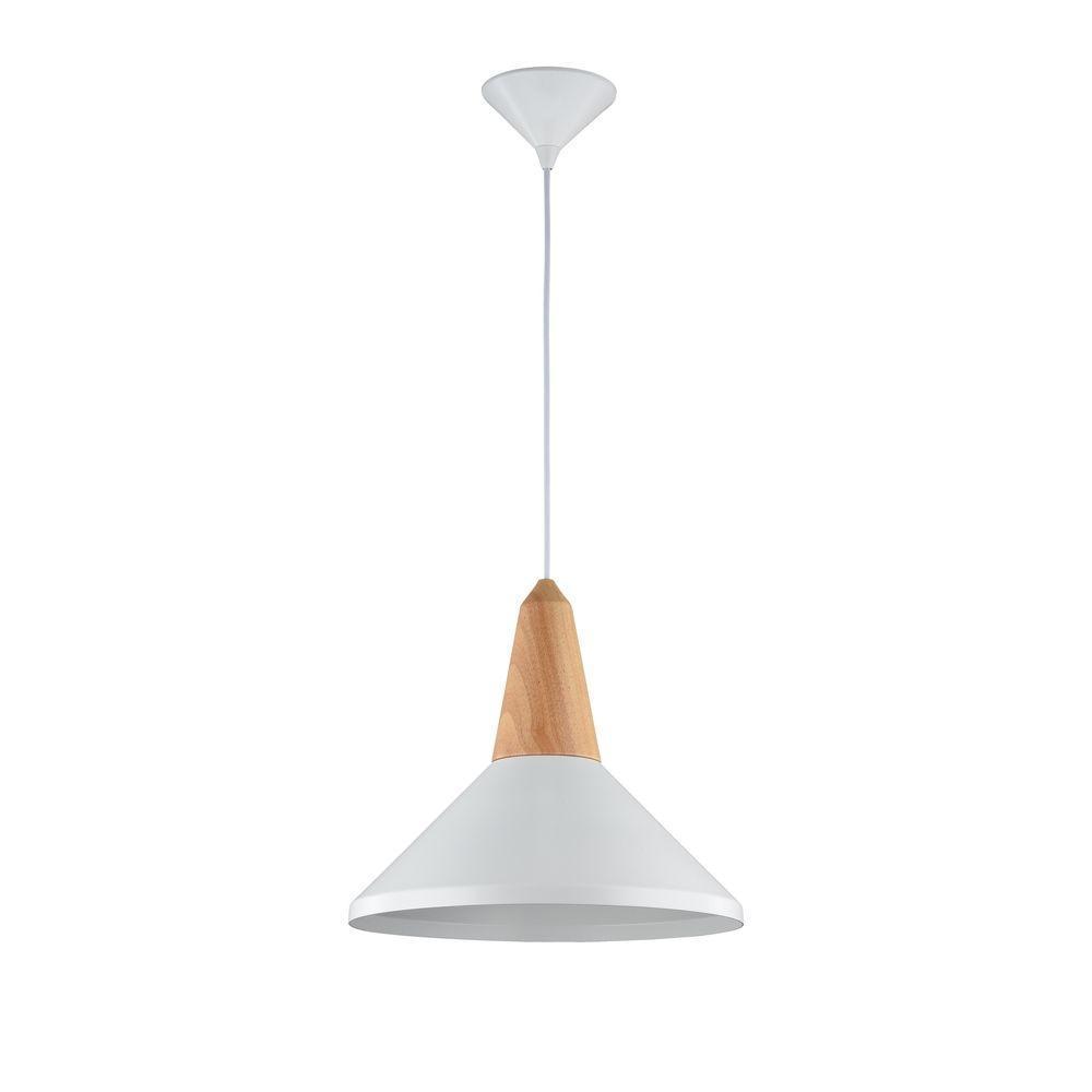 Подвесной светильник Maytoni Trottola P996-PL-01-W