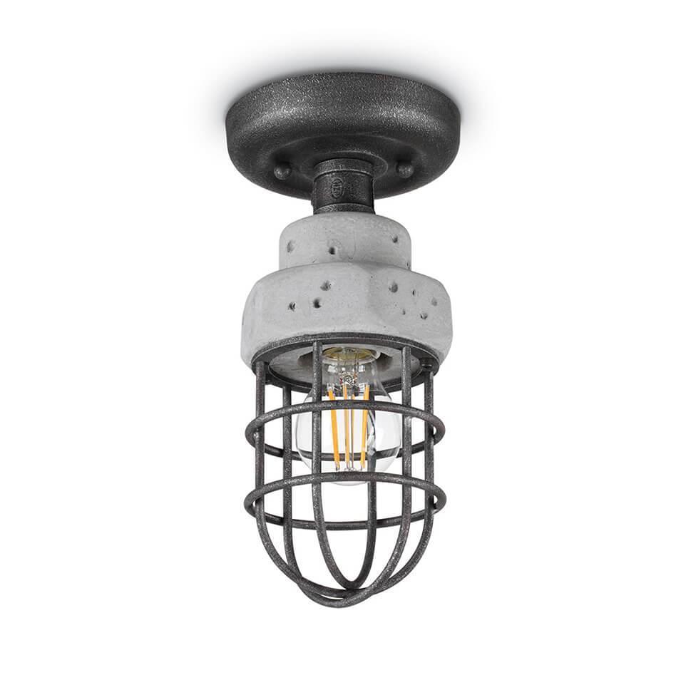 Потолочный светильник Ideal Lux Tnt PL1