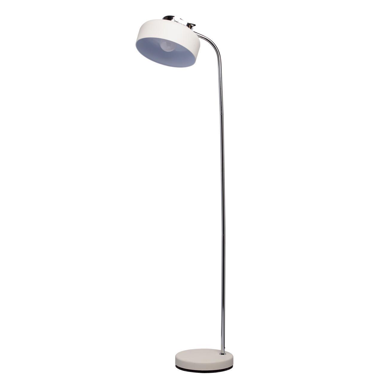 Торшер MW-Light Раунд 2 636041401