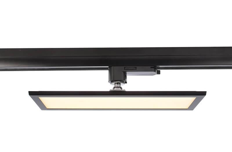 Трековый светильник Deko-Light Panel Track Light 707060