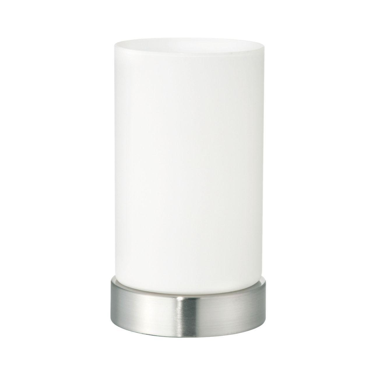 Настольная лампа Spot Light Gina 7910102