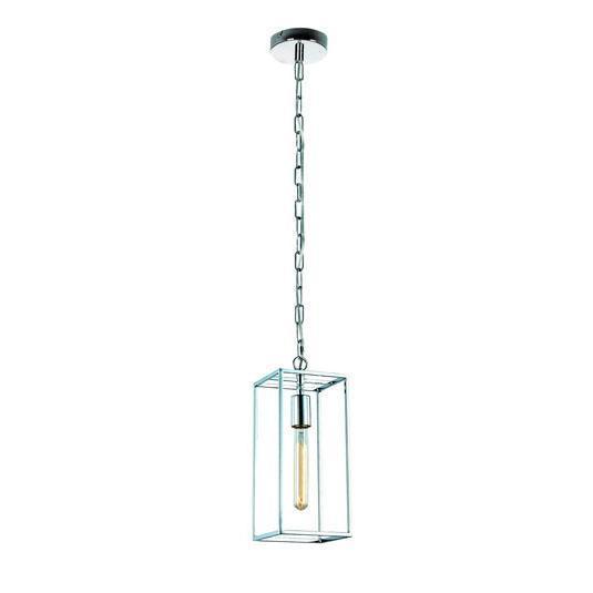 Подвесной светильник Britop Telaio 9125128
