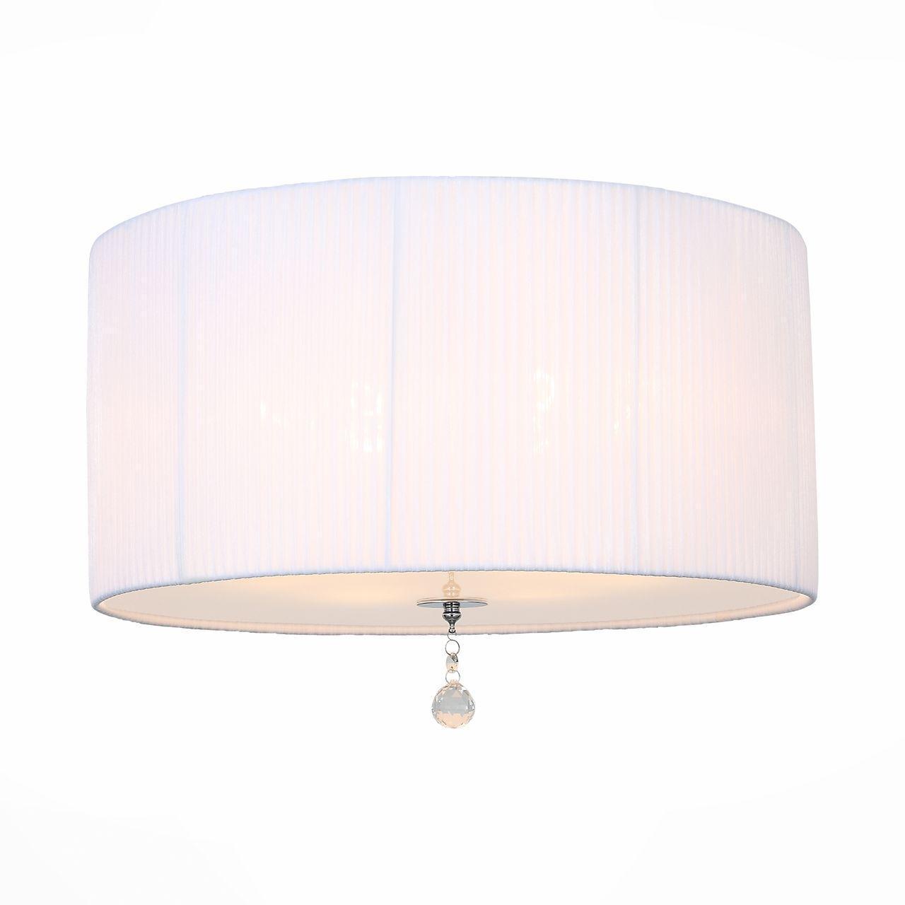 Потолочный светильник ST Luce Laconicita SL943.502.06