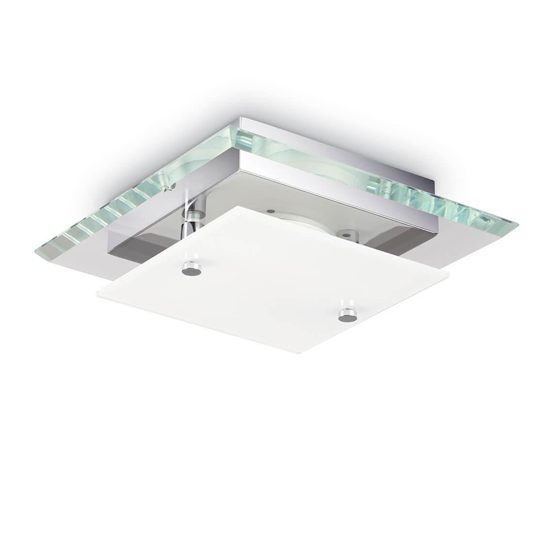Потолочный светильник Ideal Lux Superior PL1