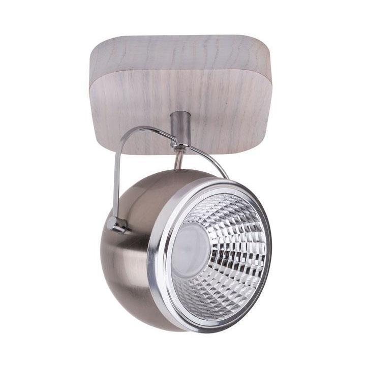 Светодиодный спот Spot Light Ball 5031132