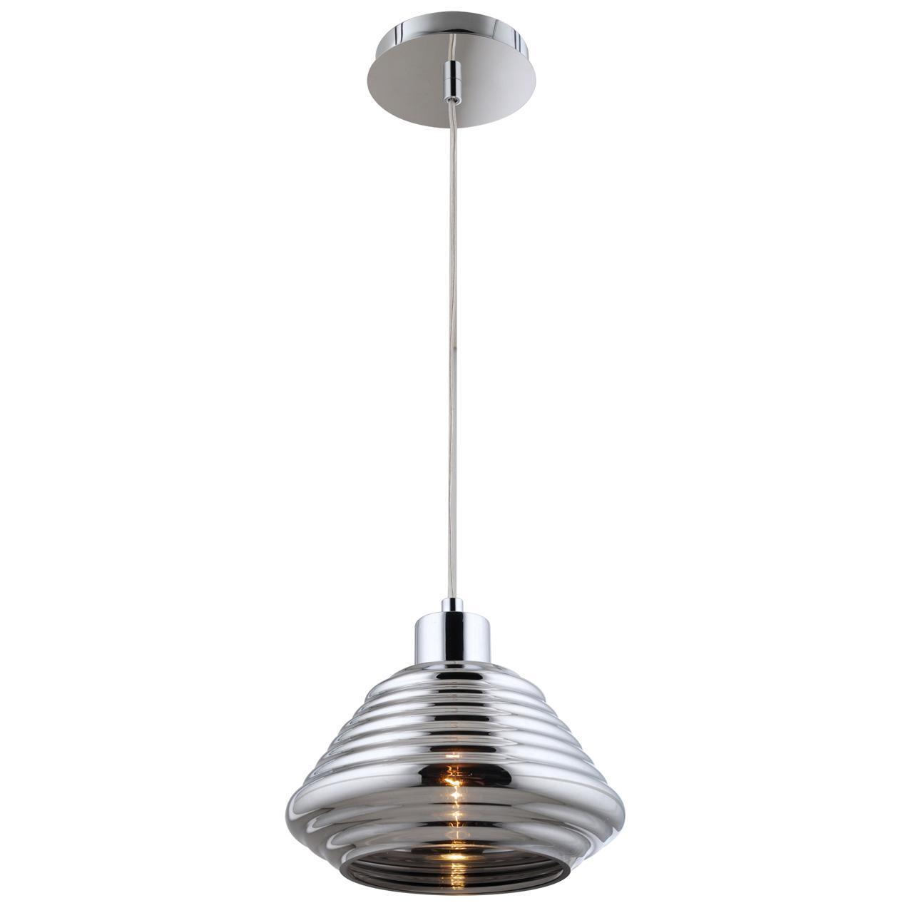 Подвесной светильник Spot Light Bali 1198128