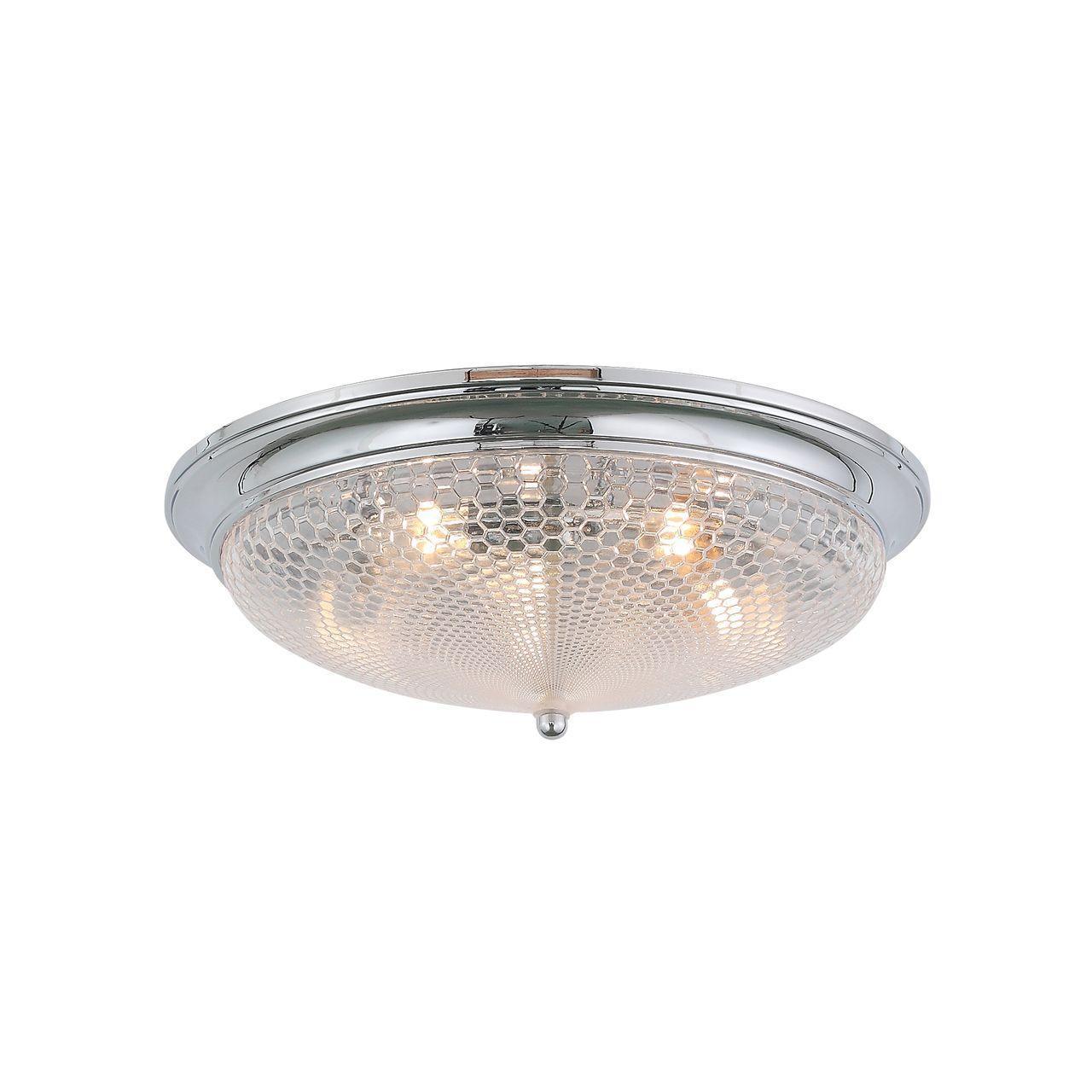 Потолочный светильник ST Luce Favo SL390.102.05