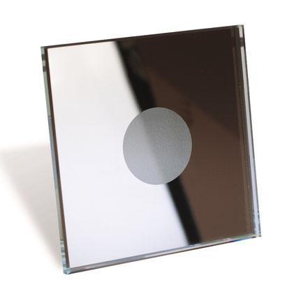 Встраиваемый светодиодный светильник Britop Fortune Round 3230521