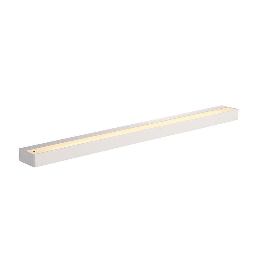 Настенный светильник SLV Sedo 151771