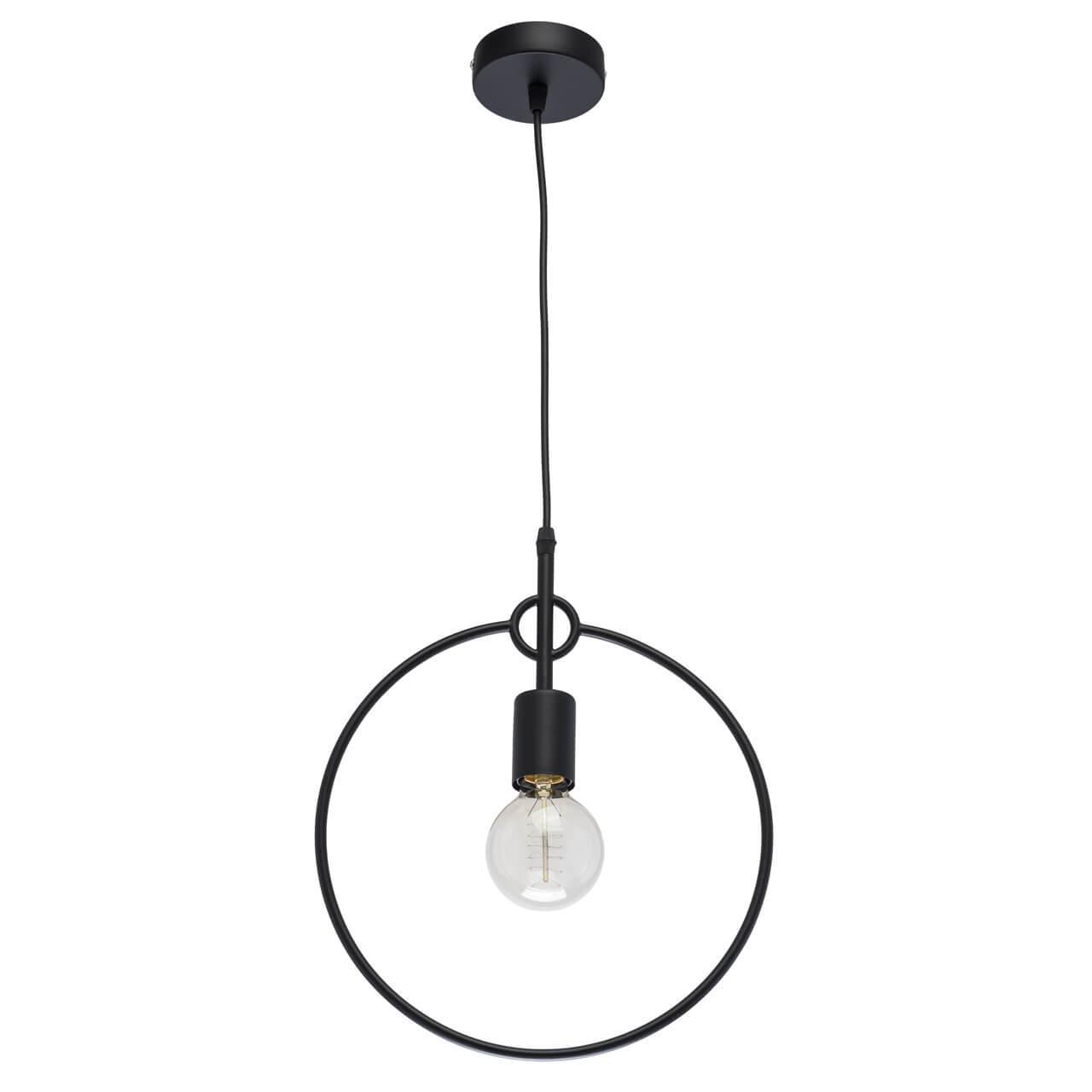 Подвесной светильник De Markt Джестер 104011301