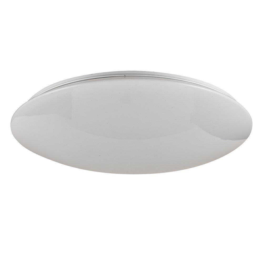 Потолочный светодиодный светильник Maytoni Gloria C6999-CL-45-W