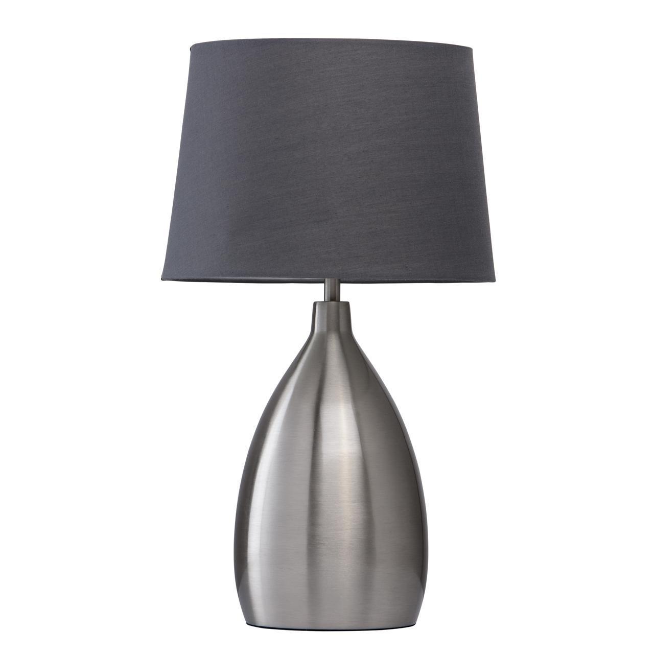 Настольная лампа MW-Light Джейми 608031201