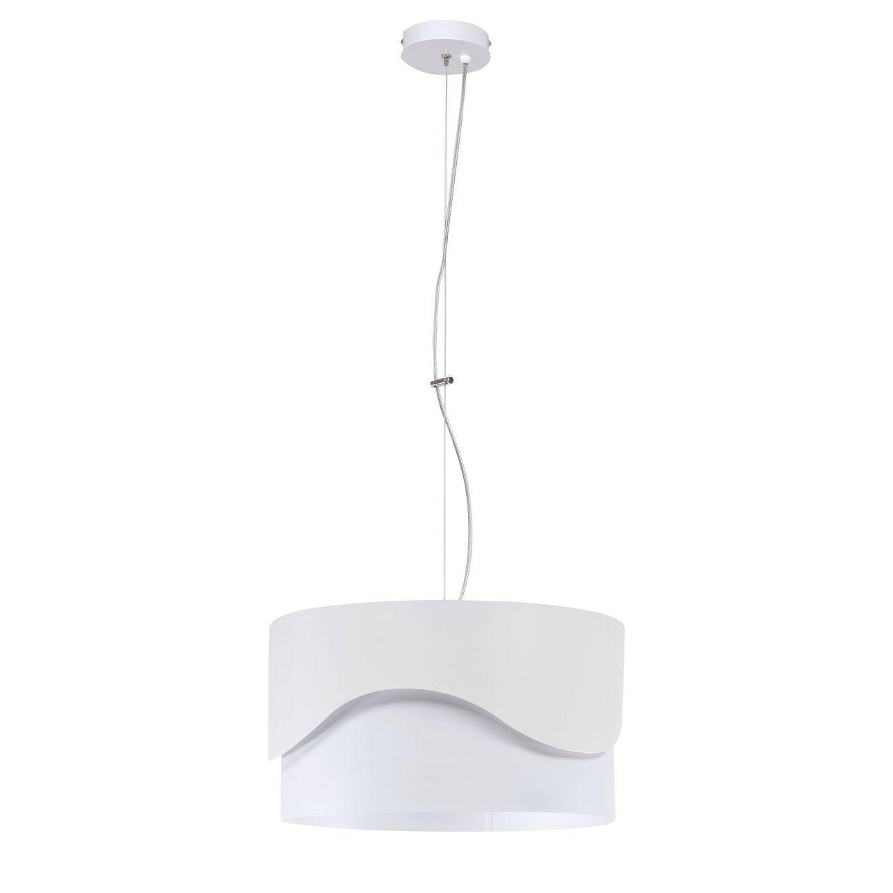 Подвесной светильник Spot Light Akira 1030357