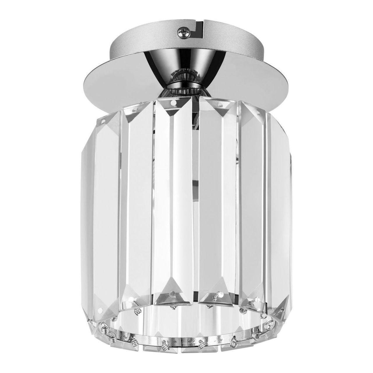 Потолочный светильник Britop Merilo 9010128