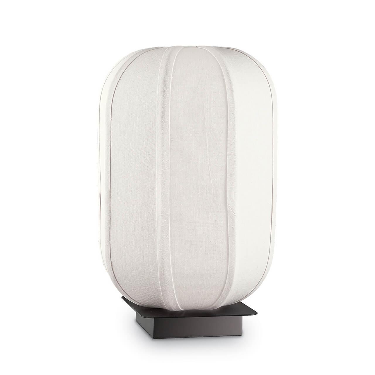 Настольная лампа Ideal Lux XI AN TL1