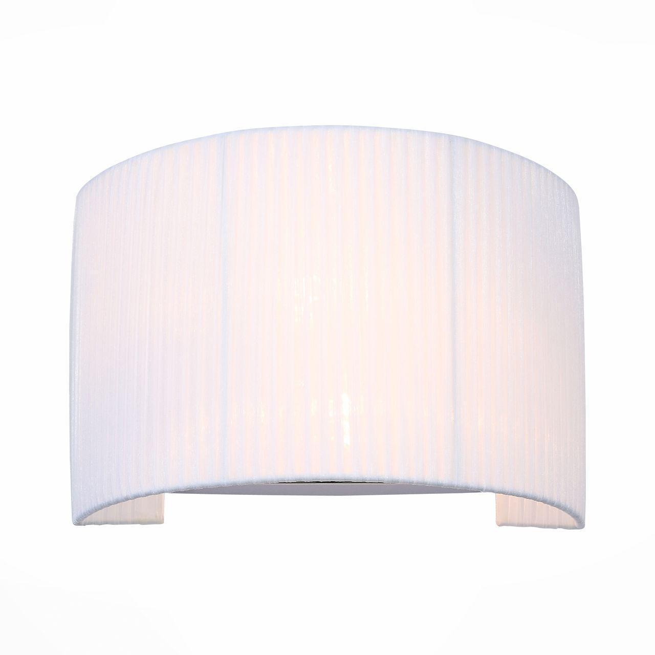 Настенный светильник ST Luce Laconicita SL943.501.02