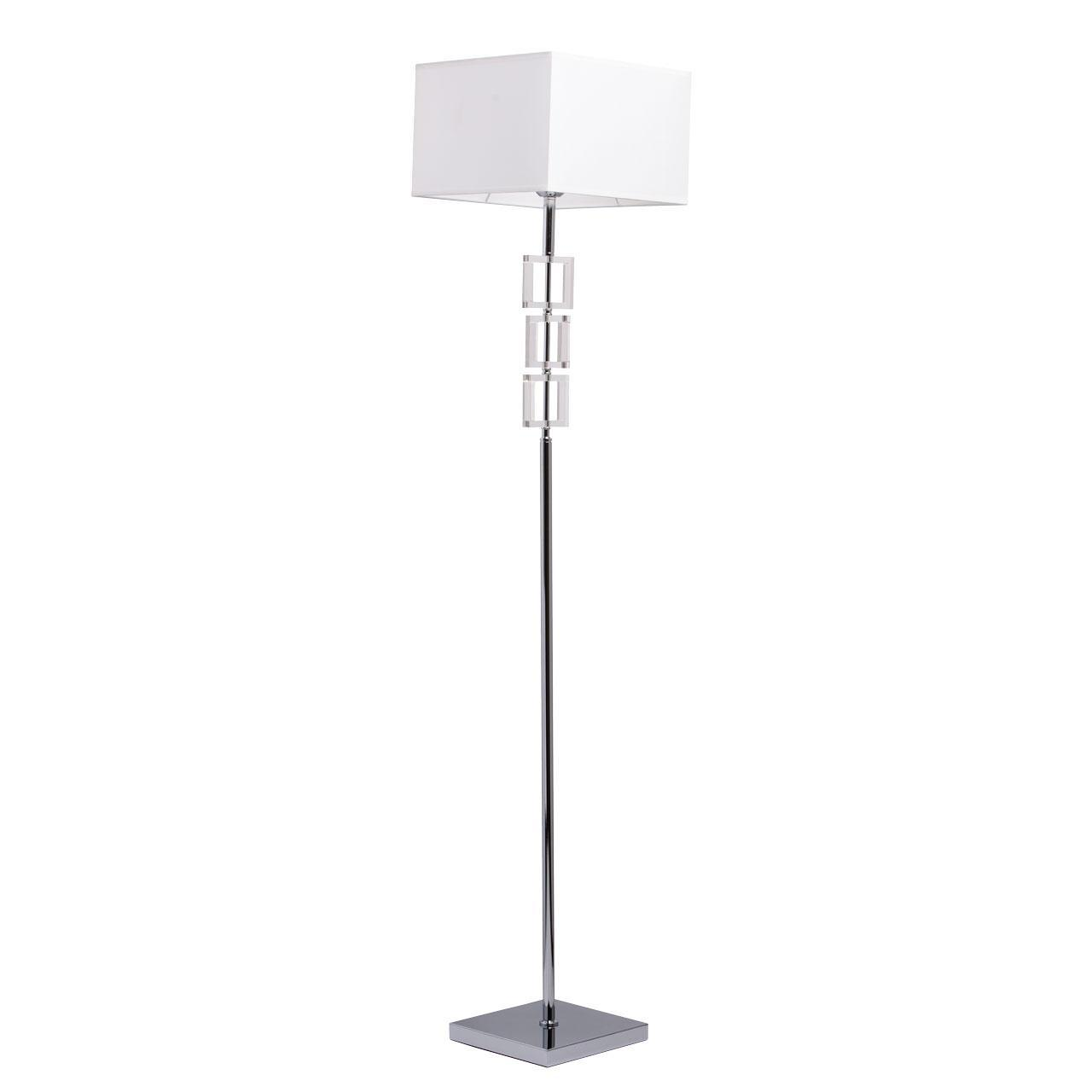Торшер MW-Light Прато 6 101040901