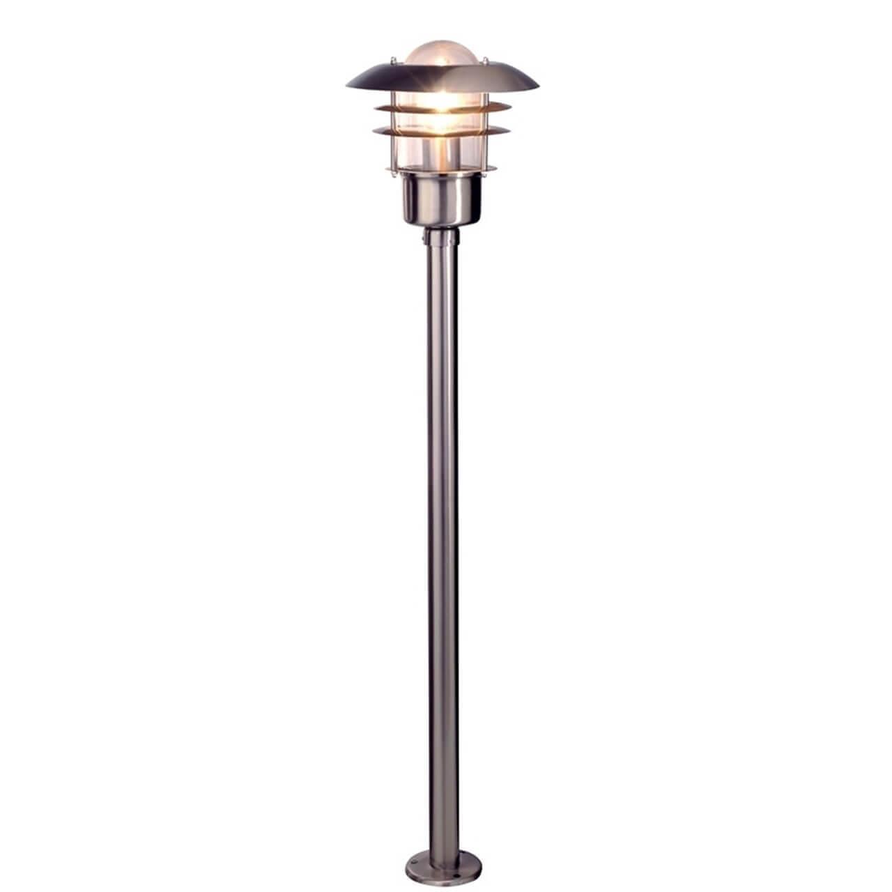 Уличный столб Deko-Light Gorro 730035